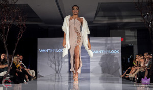 Walk the Runway 11-15-2015- Beau McGavin Images-686-4