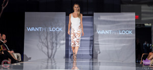 Walk the Runway 11-15-2015- Beau McGavin Images-688-4