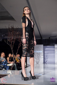 Walk the Runway 11-15-2015- Beau McGavin Images-690-4