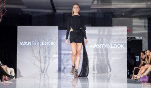 Walk the Runway 11-15-2015- Beau McGavin Images-693-3