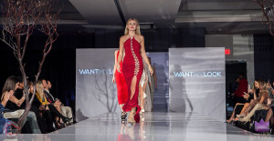 Walk the Runway 11-15-2015- Beau McGavin Images-696-4