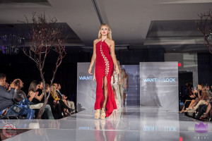 Walk the Runway 11-15-2015- Beau McGavin Images-698-4