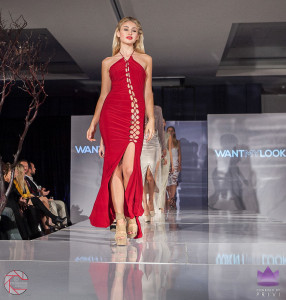 Walk the Runway 11-15-2015- Beau McGavin Images-700-4