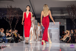 Walk the Runway 11-15-2015- Beau McGavin Images-701-4