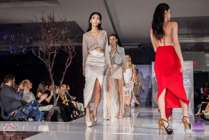 Walk the Runway 11-15-2015- Beau McGavin Images-703-4