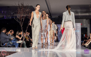 Walk the Runway 11-15-2015- Beau McGavin Images-704-3