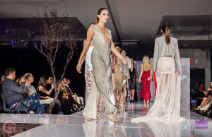 Walk the Runway 11-15-2015- Beau McGavin Images-705-4