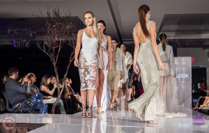 Walk the Runway 11-15-2015- Beau McGavin Images-706-4