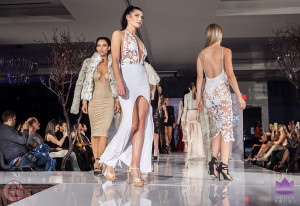 Walk the Runway 11-15-2015- Beau McGavin Images-707-4