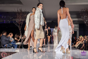 Walk the Runway 11-15-2015- Beau McGavin Images-708-4