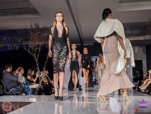 Walk the Runway 11-15-2015- Beau McGavin Images-709-4