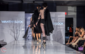 Walk the Runway 11-15-2015- Beau McGavin Images-710-4
