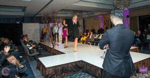 Walk the Runway 11-15-2015- Beau McGavin Images-775