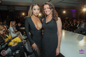 Walk the Runway 11-15-2015- Beau McGavin Images-82-5