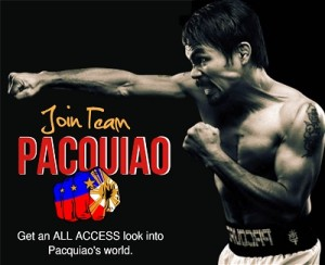 Pacquiao.PoweredbyPrivi